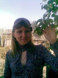 Татьяна Шнайдер