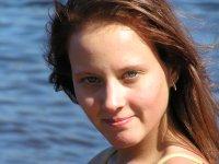 Катя Макарова