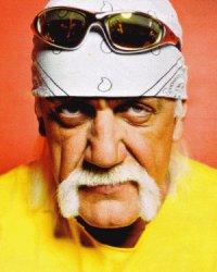 Hulk Hogan, 11 августа 1953, Ханты-Мансийск, id17462256