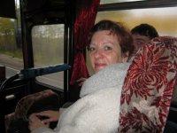 Елена Юрьевна, 30 ноября , Сургут, id18147568
