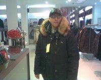 Тимур Нурисламов, Уфа, id35183767