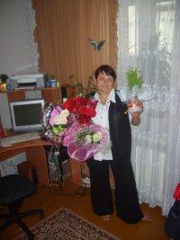 Валентина Жданович, Славгород, id86980786